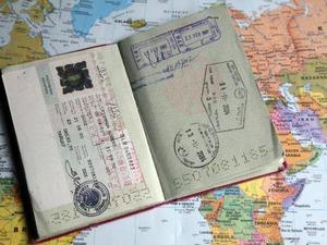 Облегчение визового режима с Болгарией для российских туристов
