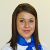 Кети Тошева