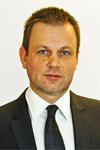Никола Стоянов
