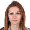 Каталина Стефанова